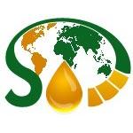 Sage Oil LLC