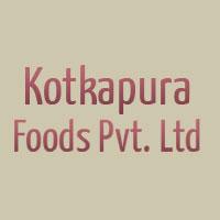 Kotkapura Foods Pvt. Ltd
