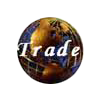 Trade International (Trade International Company Ltd.)