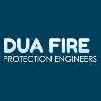 DUMEX Industries India