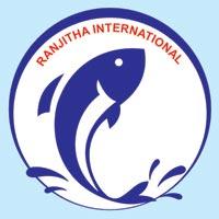 Ranjitha International