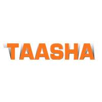 Taasha