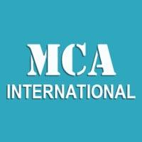MCA International