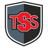 Traffic Safety System LLC
