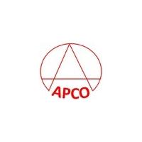 Apco Dye Chem Pvt. Ltd.