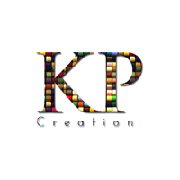 KP Enterprises