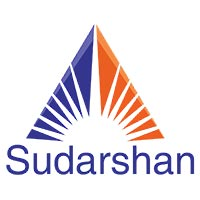 Sudarshan International