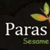 Paras White Gold Agro Industries