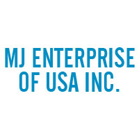 MJ Enterprise of USA Inc.