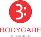 Bodycare Creations Ltd.