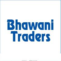 Bhawani Traders