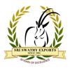 Sri Swathy Exports