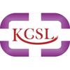 M/s Kailash Chander Shankar Lal