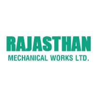 Rajasthan Mechanical Works Ltd.