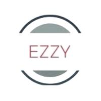 Ezzy Trading Corporation