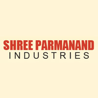 Shree Parmanand Industries