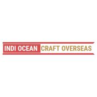 Indi Ocean Craft Overseas