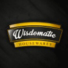 Wisdomatic Housewares