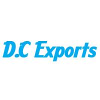 D.C Exports