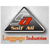 Saif Ali Luggage Industries