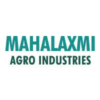 Mahalaxmi Agro Industries
