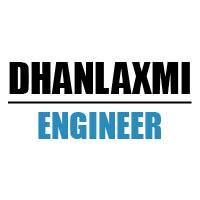 Dhanlaxmi Engineer