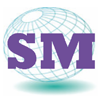 ESS EMM International