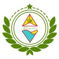 Sree Karthikeya International