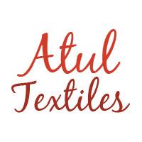 Atul Textiles