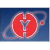 Shandong Liangshan Huayu Group Auto Manufactory Co. Ltd.