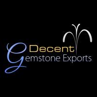 Decent Gemstone Exports