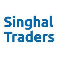 Singhal Traders