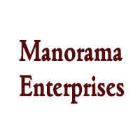Manorama Enterprises