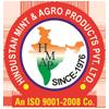 Hindustan Mint & Agro Products Pvt. Ltd.