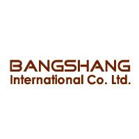 Bangshang International Co.,Ltd