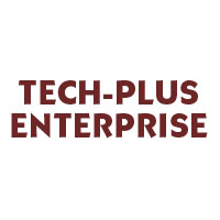 Tech Plus Enterprise
