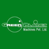 Green Planet Machines Pvt. Ltd.