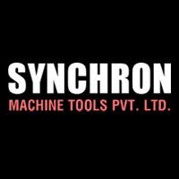 Synchron Machine Tools Pvt Ltd