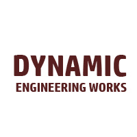 Dynamic Engineering Works