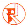 Rajindra Forging and Engineering Works