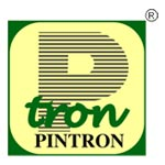 Pintron Devices & Systems