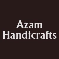 Azam Handicrafts