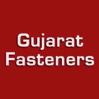 Gujarat Fasteners