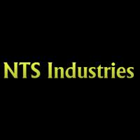 Nts Industries