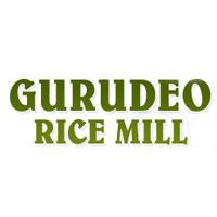 Gurudeo Rice Mill