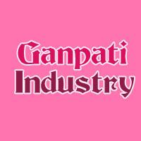 Ganpati Industry