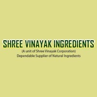 shree vinayak corporation