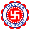 Thakkar Perfumery