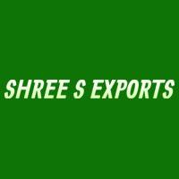 Shree S Exports
