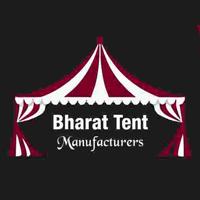 BHARAT TENT MANUFACTURERS